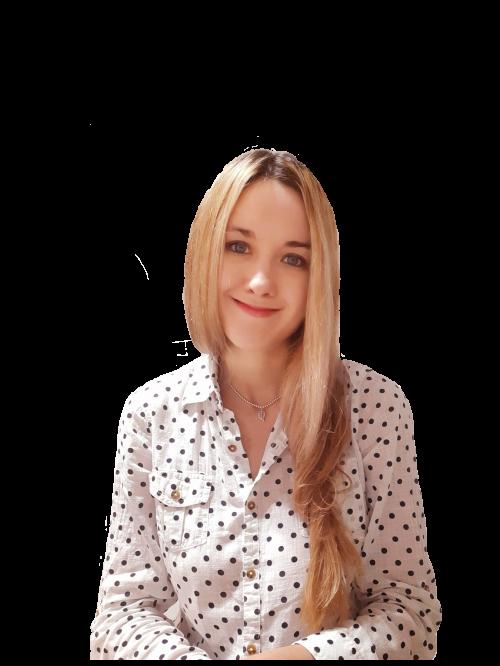 Marina Boniuk