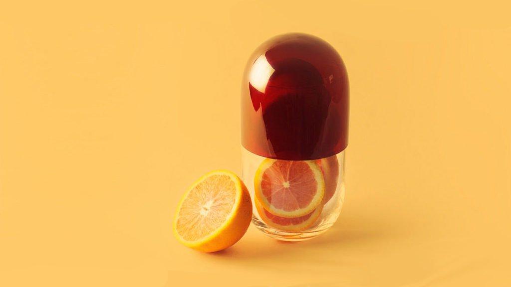 vitaminas suplementos vitaminicos